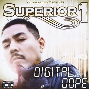 Digital Dope