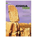 Wolverine Publishing Joshua Tree Rock Climbs by Robert Miramontes - 9781938393143