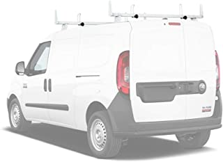 ladder rack for dodge promaster city