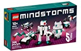 Lego Mindstorms Mini Robots Building Set 40413