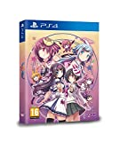 Gal Gun: Double Peace Limited Edition (PS4) UK IMPORT REGION FREE