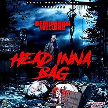 Head Inna Bag