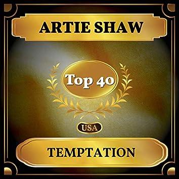 Temptation (Billboard Hot 100 - No 21)