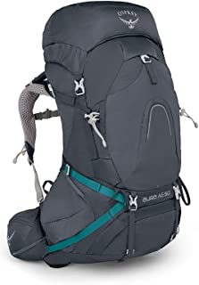 Osprey Aura AG 50 W Mochila de trekking