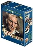 El Picaro 3-DVD Set by Fernando Fern?n-G?mez