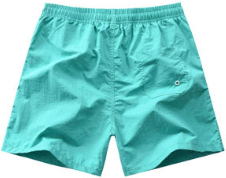 UDIYXC UDIYXC UDIYXC Strandhosen für Männer gestreifte farblich passende Mode für Männer Strandhosen für Männer Casual Shorts B07Q3WKFQX  Moderate Kosten 0b0854