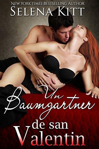 Un Baumgartner de san Valentin (The Baumgartners)