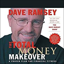 Best dave ramsey 10 books Reviews