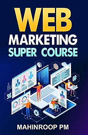 Web Marketing Super Course