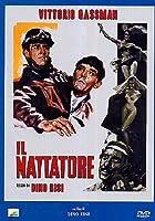 Il Mattatore [Italian Edition]