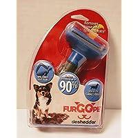 Furgopet Deshedder for Dogs & Cats