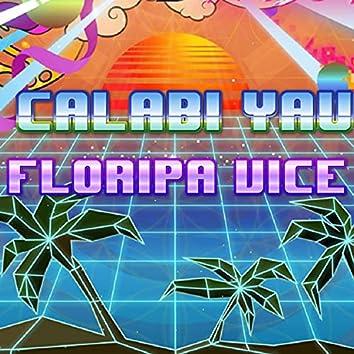 Floripa Vice