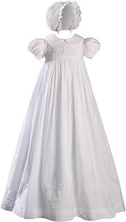 e9797b161 Amazon.com  Christening - Clothing  Clothing