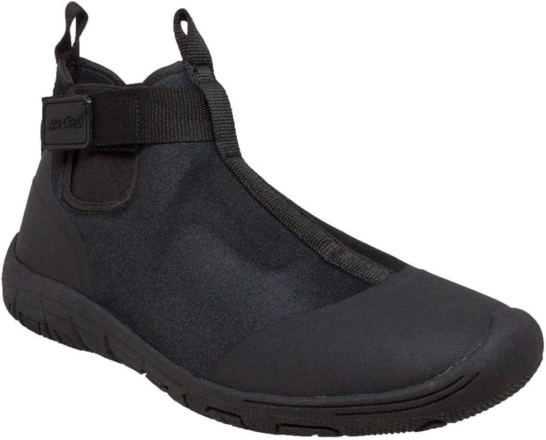 TECS Mens 9822-1 Water shoes