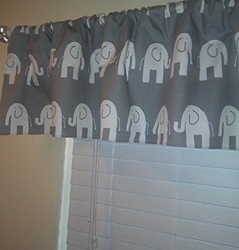 Kids' & Baby Valances