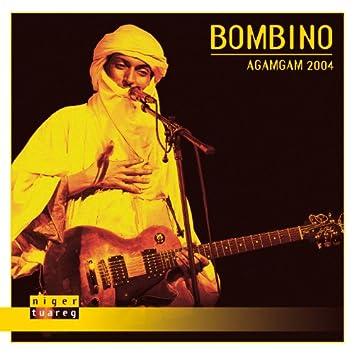 Agamgam 2004