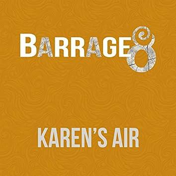 Karen's Air
