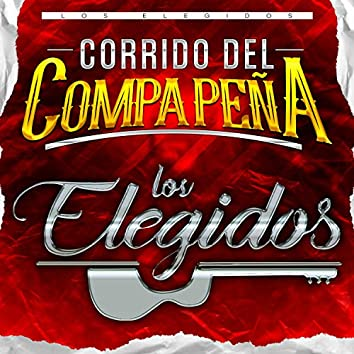 Corrido Del Compa Peña