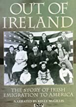 Best out of ireland Reviews