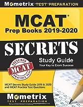 Best mcat 2015 practice books Reviews