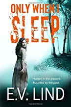 Best only when i sleep book Reviews