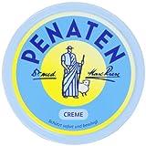 Penaten Baby Creme 150 ml