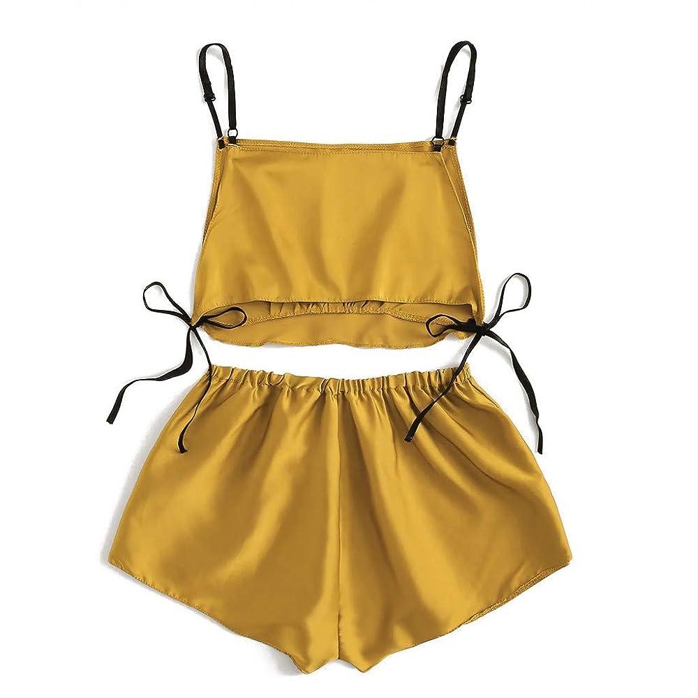 最後にナインへスカルクストラップセクシーランジェリーセット上下 シースルー セット レディース 女性 過激 下着 セクシー 刺繍 弾力 快适 柔らかい包帯セット透かし彫