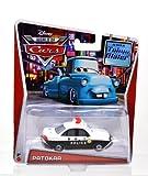 Disney/Pixar Cars Mater's Tall Tales Patokaa (Tokyo...