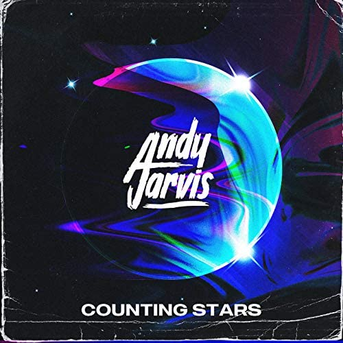 Andy Jarvis