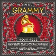 1. Rolling in the Deep - Adele 2. Grenade - Bruno Mars 3. Firework - Katy Perry 4. Moves Like Jagger [Radio Edit] - Maroon...