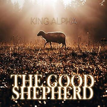 The Good Shepherd - Single