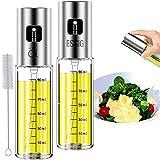 Pulverizador Aceite - Oil Sprayer,Pulverizador de Aceite Portátil Aceite...