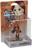 Nintendo amiibo Mii Gunner - Super Smash Bros. series - zusätzliche Videospielfigur
