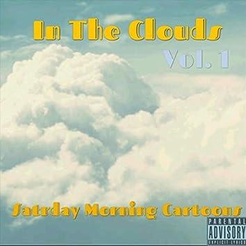 In the Clouds, Vol. 1