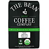 Coffee Whole Beans
