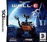 Plate-forme : Nintendo DS Editeur : THQ Classification PEGI : ages_3_and_over Date de sortie : 2008-07-25 Genre : Jeux d'aventure