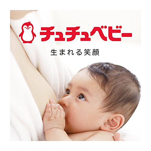 ジェクス チュチュベビー PPSU製哺乳びん 240ml [0613]