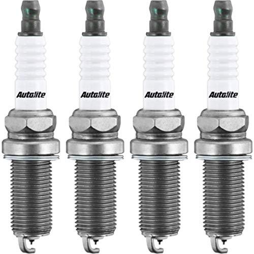 04 4runner spark plugs - 8