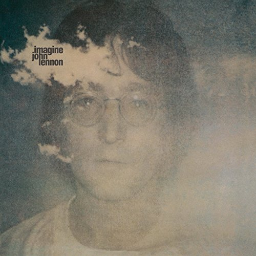 Imagine [LP]