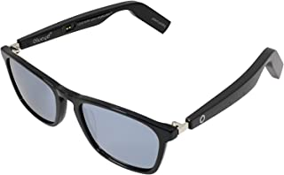 Lucyd Lyte Bluetooth Smart Audio Sunglasses - Cool Tech Gadget for Men and Women - Wireless...