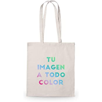 Bolsa de algodón, 38 x 42 cm, 10 Unidades, sin Estampar, Bolsa de Tela, Bolsa, Bolsa de Yute con Certificado Oeko-Tex® (verde): Amazon.es: Hogar