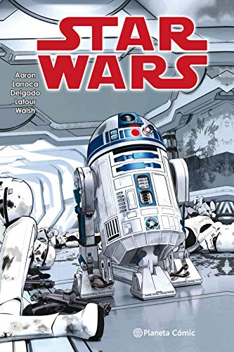 Star Wars (tomo recopilatorio) nº 06: 3 (Star Wars: Recopilatorios Marvel)