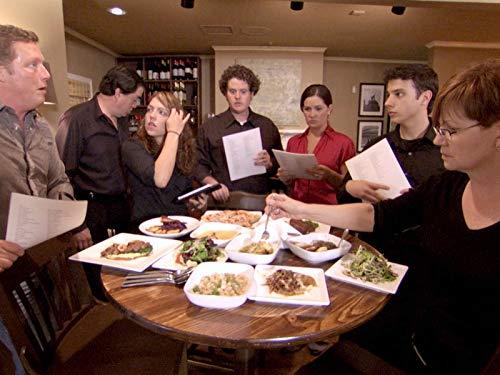 Andrew-Michael Italian Kitchen