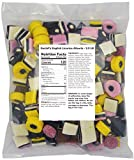 Licorice Candies - Best Reviews Guide