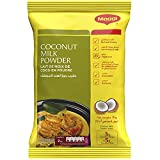 Maggi Coconut Milk Powder 1kg (2.2lb)