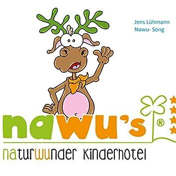 Nawu - Song, Nawu´S Naturwunder Kinderhotel