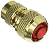 Aquajet 336 L automático válvula de