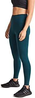 Rockwear Activewear Women's Fl Gathered Booty Tight from Size 4-18 for Full Length Ultra High Bottoms Leggings + Yoga Pant...