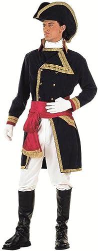 Limit Seigneur Nelson Costume XL