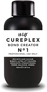 Hi Lift Cureplex No 1 Bond Creator 100 ml, 100 ml